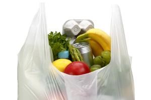 torba plastik
